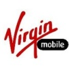 Deals on Virgin Mobile: 1-Year of Unlimited Service for $1 w/iPhone Purchase