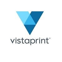 Deals on Vistaprint Coupon: Up to 50% Off + Extra 25% Off $100+ Order