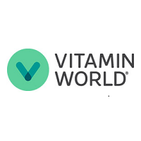 Vitamin World: Buy 1 Get 1 Free + Extra 30% Off Sitewide