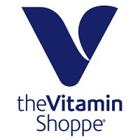 Deals on The Vitamin Shoppe: Buy 1 Get 1 50% Off Grocery Essentials