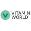 Deals on Vitamin World Sale: Extra 40% Off Sitewide + 10% Off
