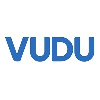 Vudu Weekend Sale: Digital HDX Movies for $4.99 Each Deals