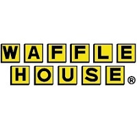 Deals on Waffle House Printable Coupon: Cup of Coffee