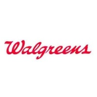 Walgreens Coupon: 8x10-inch Photo Print