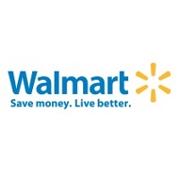 Deals on Walmart+ Membership for $12.95/month or $98/year