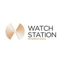 Deals on Watch Station Coupon: Extra 40% Off Sale Styles