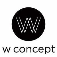 WConcept Memorial Day Sale: 54% Off Bags & Shoes + Extra 10% Off Deals
