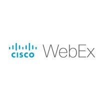 Deals on WebEx: Up to 20% Off Annual Plan + Free 30 Days