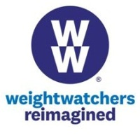Weight Watchers: Join for FREE + 3 Months Membership
