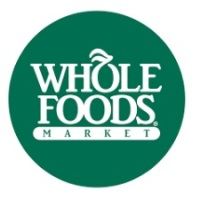 Deals on Spend $10 at Whole Foods Get $10 Amazon Credit