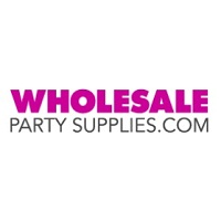Deals on Wholesale Party Supplies Coupon: Extra 30% Off All Party Kits