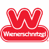 Deals on 5 Wienerschnitzel Corn Dogs