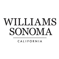 Deals on Williams Sonoma Coupon: Extra 50% Off Clearance Item