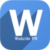 Deals on Windscribe Lifetime VPN and Privacy Service
