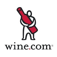 Deals on Wine.com Coupon: Extra $30 Off $150+ Order