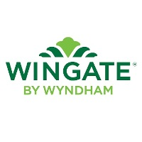 WINGATE by WYNDHAM: Up to 20% Off + Hotel Packages from $84