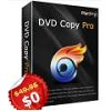 WinX DVD Copy Pro Download ($49.95 Value) Deals