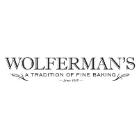 Deals on Wolfermans Coupon: Extra 15% Off Sitewide