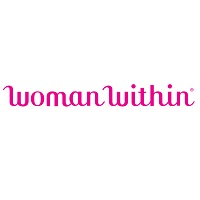 Deals on Woman Within Coupon: Extra $50 Off $100+ Order