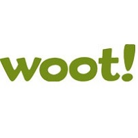 Deals on Woot Coupon: Extra $10 Off $15+ Order