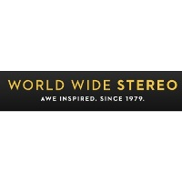 Deals on World Wide Stereo Coupon: Up to 55% Off Select Items
