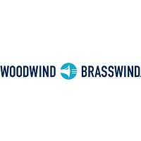 Deals on Woodwind & Brasswind Coupon: Extra 12% Off $59+ Order