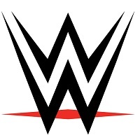 Deals on WWE Shop Coupon: Extra 30% Off Select Style