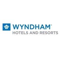 Wyndham Hotel Group: Up to 20% Off Stay 2 Nights or more Deals