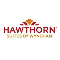 Deals on HAWTHORN By WYNDHAM: Extra 15% Off Entire Stay on Advance Booking