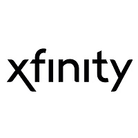 Deals on Xfinity: Free $100 Prepaid Card w/Select Internet & TV Packages