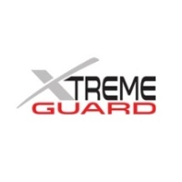 Deals on XtremeGuard: Extra 92% Off on Screen and Full Body Protectors w/2+ Order