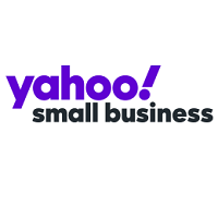Yahoo! Special Offers and Promotions Deals
