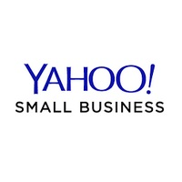 Deals on Yahoo! Special Offers and Promotions