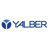 Deals on Yalber: Get Up to 500K in Funding Within 48 Hours