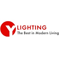 YLighting: Up to 40% Off Sitewide + Extra 10% Off Deals