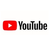 Deals on YouTube: Two Week YouTube TV Streaming Service Trial