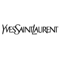 Deals on YSL Coupon: Buy One Beauty Products Get One