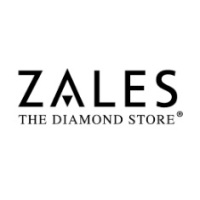Zales Coupon: Extra 25% Off Sitewide Deals