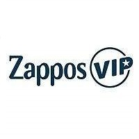 Deals on Link Zappos VIP & Prime Members Accounts Get $15 VIP Rewards