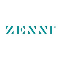 Deals on Zenni Optical Coupon: Extra 20% Off Sitewide