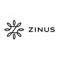 Zinus Memorial Day Sale: Extra 15% Off Platform Bed Deals