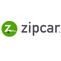 Zipcar.Com: Free $25 Driving Credit Deals